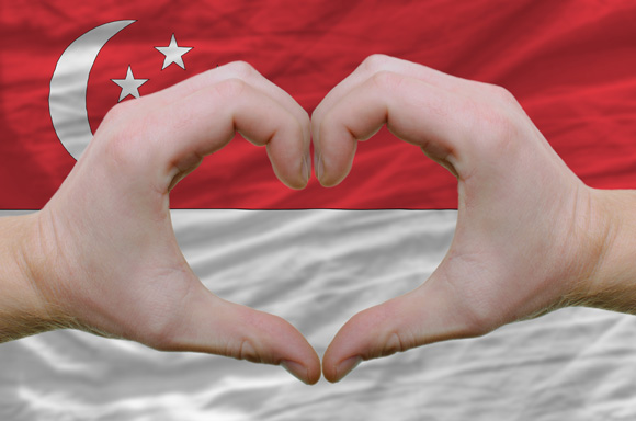 singapore02_main.jpg