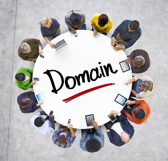 domain02-main.jpg
