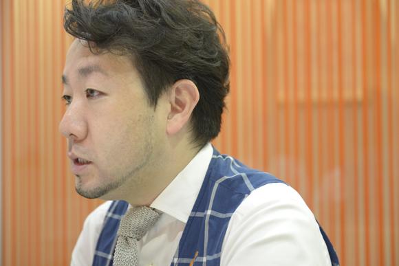 tsunagu_zenpen_main.jpg