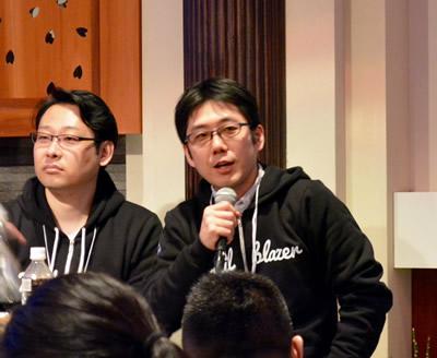 https://www.teamspirit.co.jp/blog/staff/DevSumi_001.jpg
