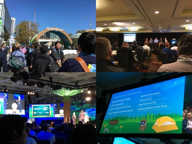 Dreamforce2016-TeamSpirit