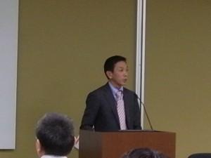 株式会社セールスフォース・ドットコム 遠藤様
