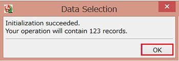 Dataloader5