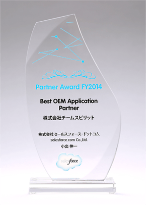 Best OEM Application Partner