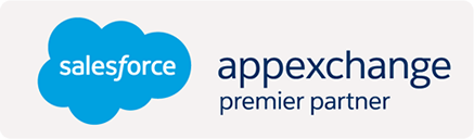 salesforce appexchange premier partner