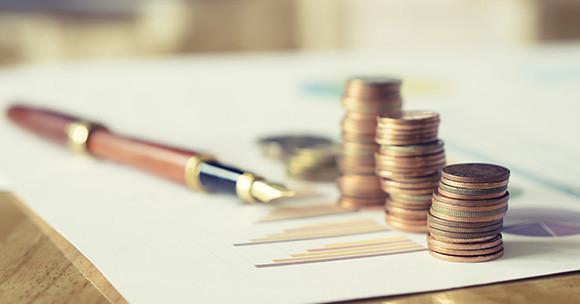 低金利融資