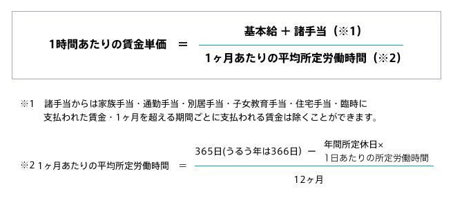 Img_kyujitukyuka_001.png