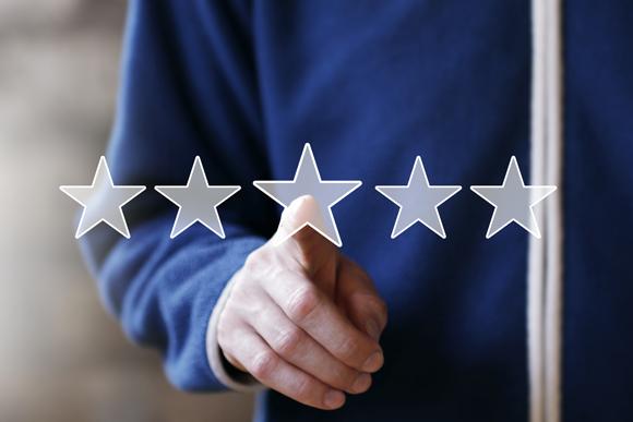 rating_main.jpg