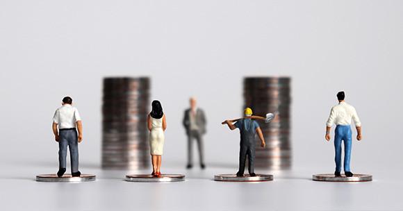 労働 と 賃 は 同一 同一
