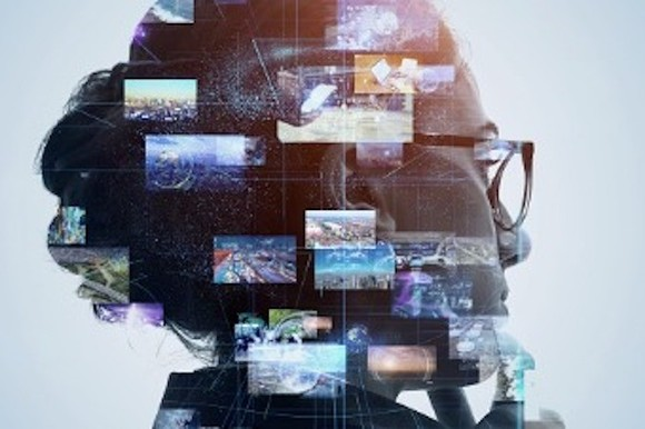 concept-deep-learning-mindfulness-psychology-picture-id1286784438.jpg
